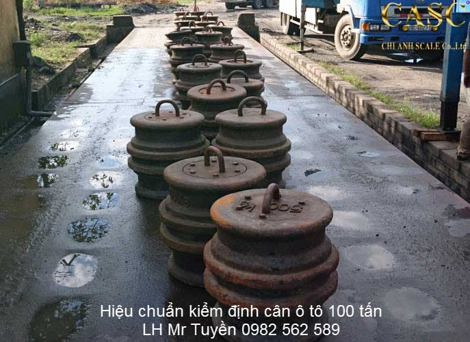 kiem-dinh-can-o-to-100-tan