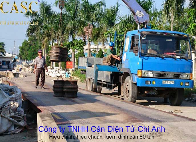 kiem-dinh-can-o-to-80-tan