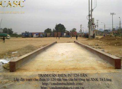 tram-can-o-to-120-tan