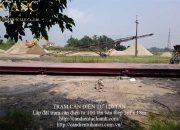 tram-can-xe-tai-100-tan