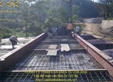 tram-can-xe-tai-120-tan