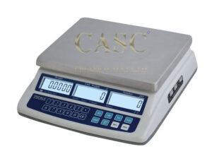 Cân đếm điện tử Model AHC