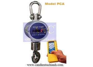 Cân móc treo PCA-320