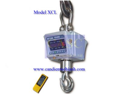 can-treo-xcl-mettler