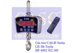Cân treo điện tử IE-CAS