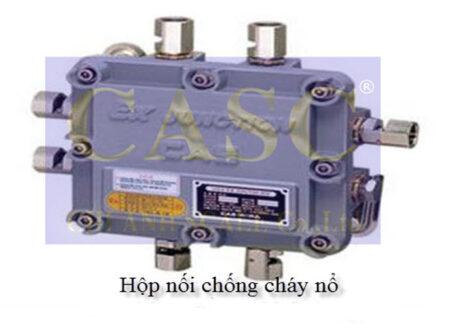 hop-noi-chong-chay-no