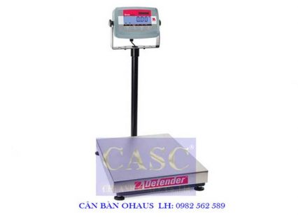 can-ban-ohaus