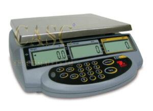 Cân đếm điện tử EC-Ohaus