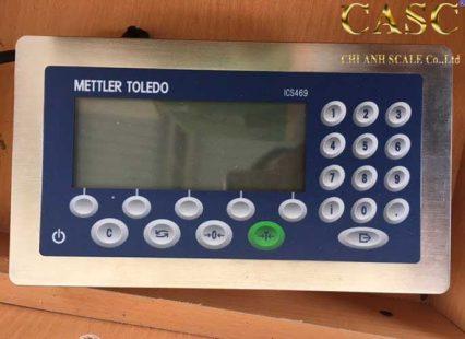 indicator-model-ics469