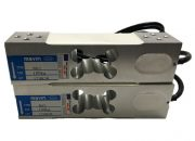 Loadcell-NA2 – 100kg