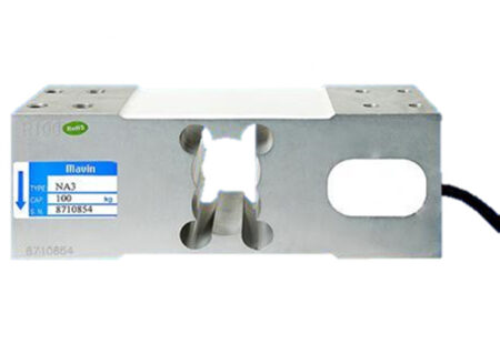 Loadcell-NA3