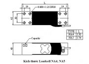 Loadcell-NA5