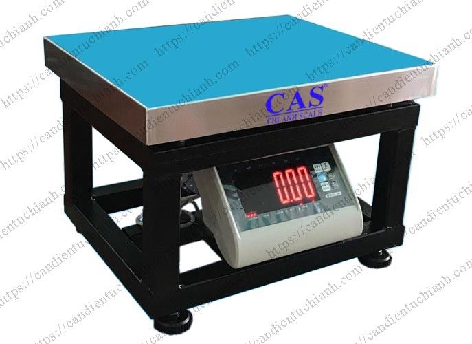 Cân bàn điện tử 30kg đến 500kg