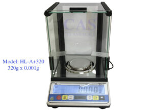 Can-tieu-ly-HL-A+323
