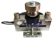 Loadcell-DHM9B