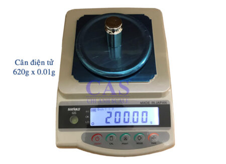 Can-GS-622