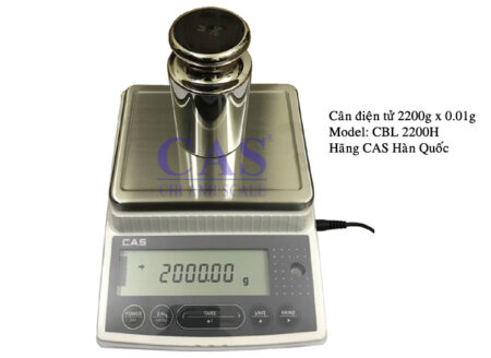 Can-dien-tu-CBL-2200H-CAS