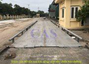 Nang-cap-tram-can-80-tan